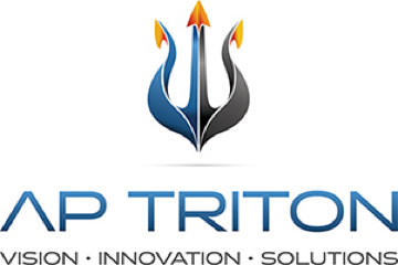 Vision Innovation Solutions | AP Triton